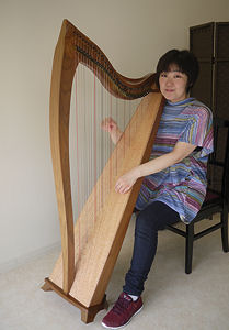 Harp_3